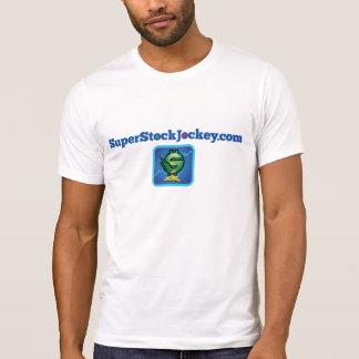 Ssj-manar stil en för sportkläder tee shirt