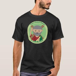 St Andrew aposteln Tee Shirts