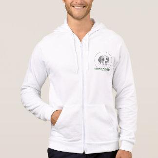 St Bernard Sweatshirt