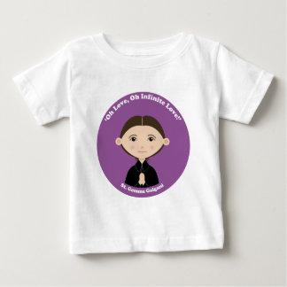 St. Gemma Galgani T Shirts