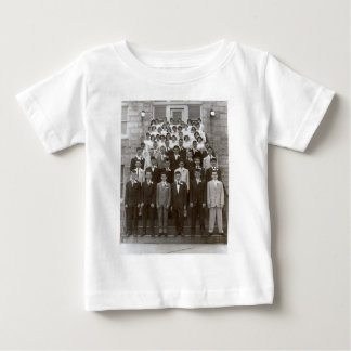 St George grundskola 1960 T Shirts