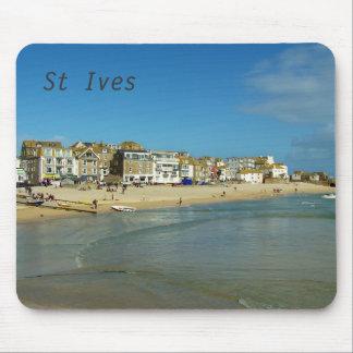 St Ives Cornwall England foto Musmatta
