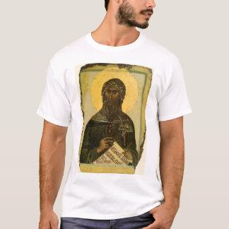 St John av Damascus Tröjor