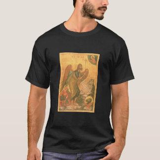 St John baptist- & föregångareskjortan T-shirts
