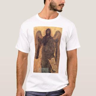 St John det baptistiskt Tshirts