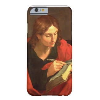 St John evangelisten Barely There iPhone 6 Fodral