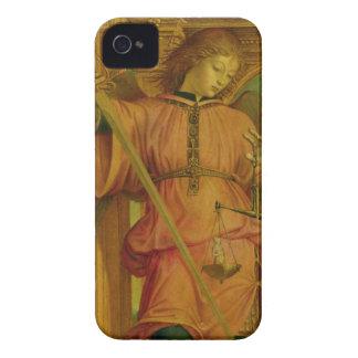St Michael iPhone 4 Cases