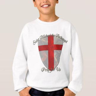 St Michael - skydda T Shirt