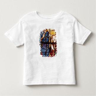 St Nicholas med en oljedosering Tröjor