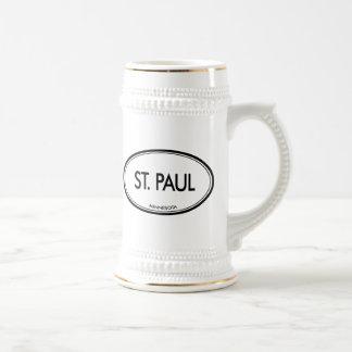 St Paul Minnesota Sejdel