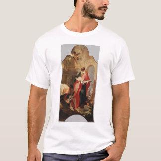 St Paul Tee Shirts