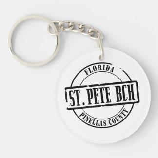 St Pete Bch betitlar