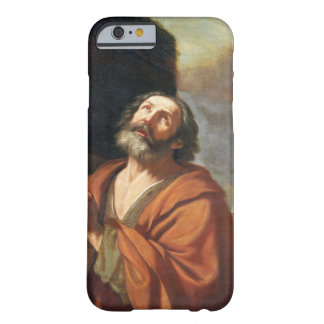 St Peter Barely There iPhone 6 Skal
