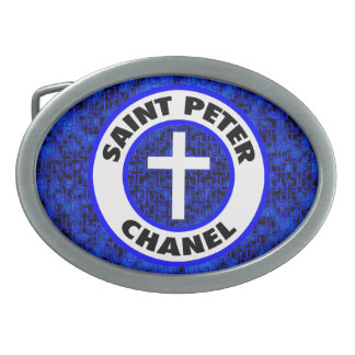St Peter Chanel