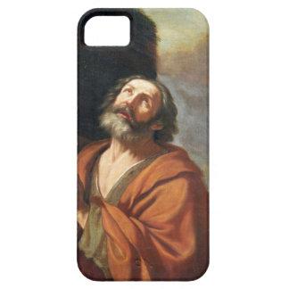 St Peter iPhone 5 Skal