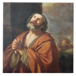 St Peter Kakelplatta