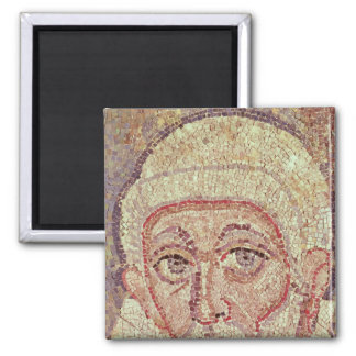 St Peter Magnet