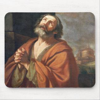 St Peter Musmatta