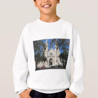 St Peter och Pauls kyrka T-shirt