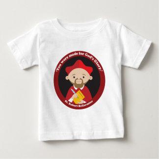 St Robert Bellarmine T-shirt