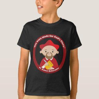 St Robert Bellarmine Tee Shirt