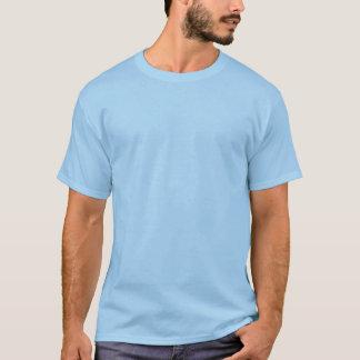 St Thomas Aquinas citationstecken T-shirt