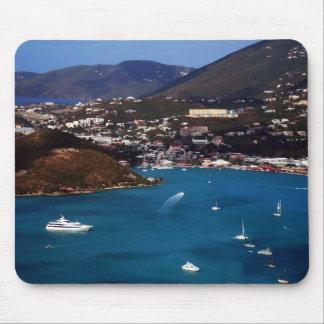 St Thomas Virgin Islands Mus Matta