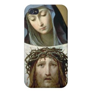 St.-Veronica iPhone 4 Skal