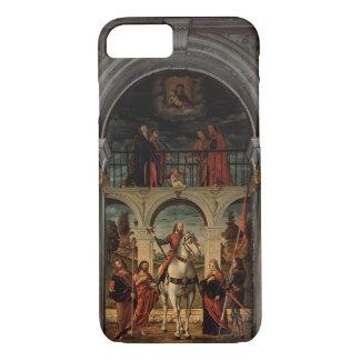 St. Vitalis och Saints