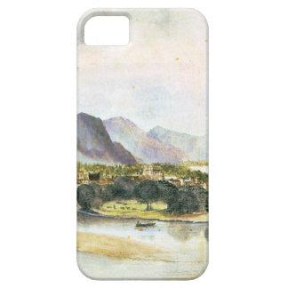 Staden av Trento av Albrecht Durer iPhone 5 Case-Mate Skydd