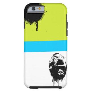Stads- gorilla tough iPhone 6 fodral
