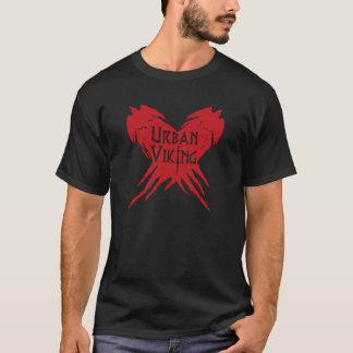Stads- Viking Tshirts