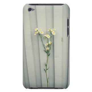 Stads- Wallflower iPod Case-Mate Skal