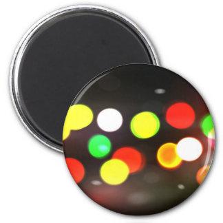 StadsBokeh Blur Magnet
