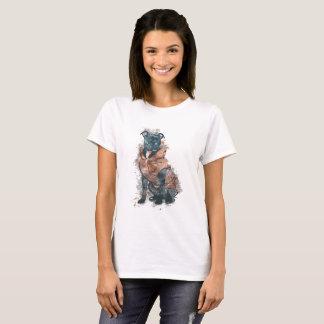 Staffordshire Terrier Tröjor