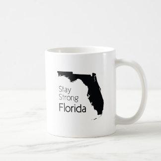 Stag starka Florida Kaffemugg