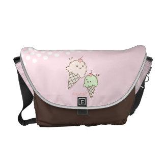 Stagcoola {messenger bag} kurir väskor