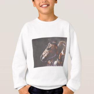Stalion flock t-shirt