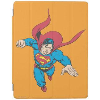 Stålman 19 iPad skydd