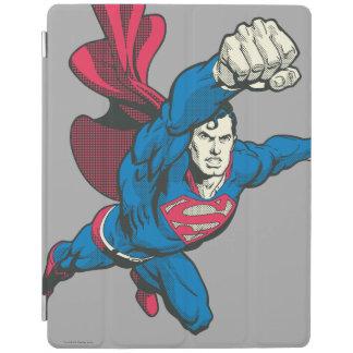 Stålman 34 iPad skydd