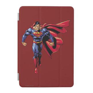 Stålman 47 iPad mini skydd