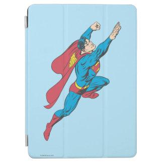 Stålman 50 iPad air skydd