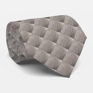 Stålsätta 0132 slips