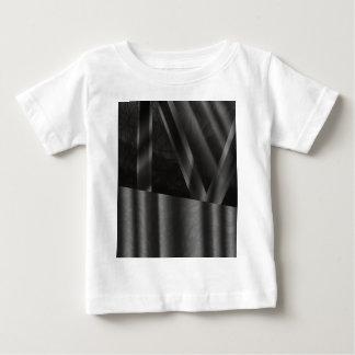 Stålsätta droppen t-shirts