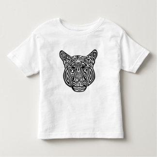 Stam- panterT-tröja T Shirts