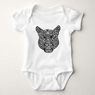 Stam- panterT-tröja Tee Shirts
