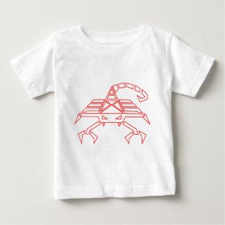 Stam- Scorpion Tee