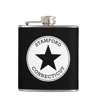 Stamford Connecticut Fickplunta