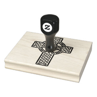 Stamper | för Celtickorhantverk Stämpel