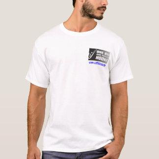 standard havskatt en t-skjorta t-shirt